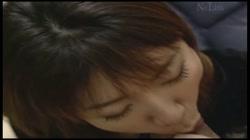 餌食珍道中 Vol.1584 - 無料アダルト動画付き(サンプル動画) サンプル画像9