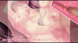 寮則があまりに理不尽な女子寮 ~茜里・柚花編~The Motion Anime (加工あり) サンプル画像13