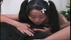 禁断のアニマル・パラダイス 2 モノホンの獣姦作品 - 無料アダルト動画付き(サンプル動画) サンプル画像12