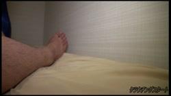 【個人撮影】【不在編】濡れやすい33歳に、中出ししてきました!!! - 無料アダルト動画付き(サンプル動画) サンプル画像14