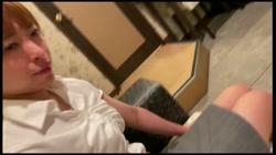 【無修正】マッチングアプリを生保営業に使ってる美人お姉さんを逆にハメてみた - 無料アダルト動画付き(サンプル動画) サンプル画像5