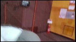 【無】脱いだらすごいIカップ北国女子大生パイズリ中出し連続射精(55分) - 無料アダルト動画付き(サンプル動画) サンプル画像1