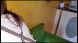 【無】脱いだらすごいIカップ北国女子大生パイズリ中出し連続射精(55分) - 無料アダルト動画付き(サンプル動画) サンプル画像3