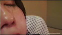 志摩伝説 「プライベート調教 女子校生哀奴 」 - 無料アダルト動画付き(サンプル動画) サンプル画像10