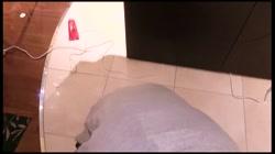 【完全素人06】レイ19才、SR級美少女、制服コス、緊縛熱蝋責め - 無料アダルト動画付き(サンプル動画) サンプル画像