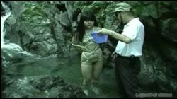志摩伝説 「美肉調教 奴隷志願」 サンプル画像2