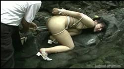 志摩伝説 「美肉調教 奴隷志願」 サンプル画像3