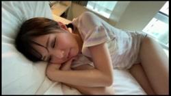 【無修正】親友の妹のピュアな身体に発情して初体験をいただきました(中出ししたら泣いちゃいました) サンプル画像5
