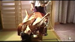 志摩伝説 プライベート調教 縄よい奴隷 - 無料アダルト動画付き(サンプル動画) サンプル画像10