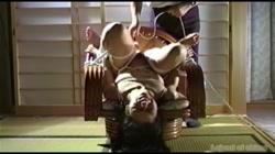 志摩伝説 プライベート調教 縄よい奴隷 - 無料アダルト動画付き(サンプル動画) サンプル画像11
