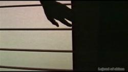 志摩伝説 プライベート調教 縄よい奴隷 - 無料アダルト動画付き(サンプル動画) サンプル画像2
