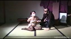 志摩伝説「マニア秘録 人妻奴隷14」 サンプル画像5