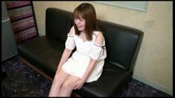 ☆初撮り☆完全顔出し☆149cmのミニマム色白ボディ♥めっちゃ可愛くて性格サイコーの美少女にたっぷり生中出ししちゃいました♥ おまけ - 無料アダルト動画付き(サンプル動画) サンプル画像0