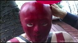 志摩伝説 マニアSM 羞淫 ゴムマニア - 無料アダルト動画付き(サンプル動画) サンプル画像1