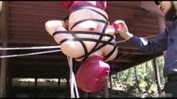 志摩伝説 マニアSM 羞淫 ゴムマニア - 無料アダルト動画付き(サンプル動画) サンプル画像15