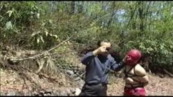 志摩伝説 マニアSM 羞淫 ゴムマニア - 無料アダルト動画付き(サンプル動画) サンプル画像19