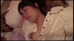 アニメ声×ボーダーニーソ!最強美少女さくらちゃん初登場 サンプル画像19