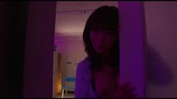 Pure Sunrise - 無料アダルト動画付き(サンプル動画) サンプル画像