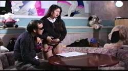 志摩伝説 プライベート調教14 女子校生哀隷 サンプル画像10