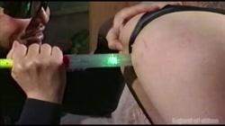 志摩伝説 プライベート調教14 女子校生哀隷 サンプル画像12