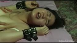 志摩伝説 プライベート調教14 女子校生哀隷 サンプル画像18