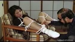 志摩伝説 プライベート調教14 女子校生哀隷 サンプル画像2