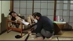 志摩伝説 プライベート調教14 女子校生哀隷 サンプル画像3