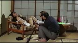 志摩伝説 プライベート調教14 女子校生哀隷 サンプル画像4