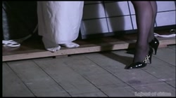 志摩伝説「マニア秘録 人妻奴隷17」 - 無料アダルト動画付き(サンプル動画) サンプル画像17