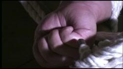 志摩伝説「マニア秘録 人妻奴隷17」 - 無料アダルト動画付き(サンプル動画) サンプル画像19