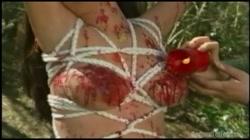 志摩伝説「みだら調教 裸隷・M」 サンプル画像9