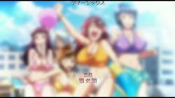 OVAじょしラク! #2 (加工あり) - 無料アダルト動画付き(サンプル動画) サンプル画像10
