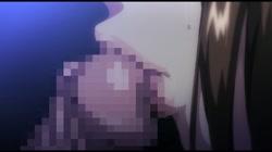 OVAじょしラク! #1 (加工あり) - 無料アダルト動画付き(サンプル動画) サンプル画像4