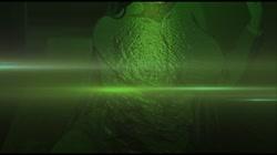 催●☆学園 Contenant tous ~堕女オンナのオシマイ……◆~ (加工あり) - 無料アダルト動画付き(サンプル動画) サンプル画像19