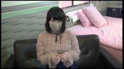 初めましてでレディグラ投与♥️キメ☆セク級!若すぎるエロ娘が顔を隠してマンコは隠さず【個人撮影】 サンプル画像0