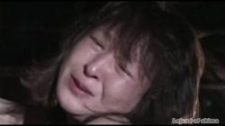 志摩伝説「人妻針鞭乱打」 サンプル画像16