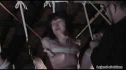 志摩伝説「人妻針鞭乱打」 サンプル画像19