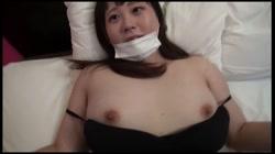 初撮り❤️20歳の女子大生るかちゃんとイチャラブSEX❤️もちもちおっぱいで骨抜きにされちゃいました - 無料アダルト動画付き(サンプル動画) サンプル画像19