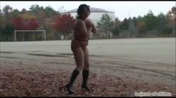 志摩伝説「熟女鞭責め」 - 無料アダルト動画付き(サンプル動画) サンプル画像3