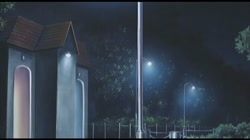 めじょく ザ・ベスト (加工あり) - 無料アダルト動画付き(サンプル動画) サンプル画像1