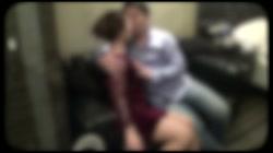 【流出第3弾】美魔女杏奈の固定3カメアングル フルHD 現役ホステスとアフターハメ撮り ホステスとのリアルなセックスを隠し撮り サンプル画像0