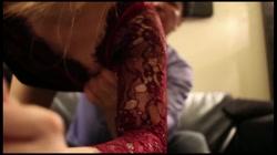 【流出第3弾】美魔女杏奈の固定3カメアングル フルHD 現役ホステスとアフターハメ撮り ホステスとのリアルなセックスを隠し撮り サンプル画像1