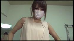 PTA人妻に中出し。顔もスタイルも半端なく良い。子育て乳首もエロい 前編 - 無料アダルト動画付き(サンプル動画) サンプル画像1