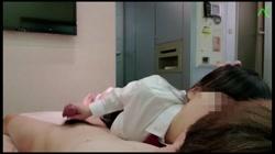 【隠し撮り】私立女子校②色白Gカップ少女。癒しの抜きから2回戦で生挿入 - 無料アダルト動画付き(サンプル動画) サンプル画像2