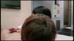 【隠し撮り】私立女子校②色白Gカップ少女。癒しの抜きから2回戦で生挿入 - 無料アダルト動画付き(サンプル動画) サンプル画像6