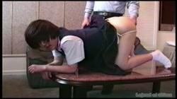 志摩伝説「プライベート調教6 女子●生 汚辱」 サンプル画像3