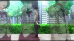 OVA屈辱 #1 (加工あり) - 無料アダルト動画付き(サンプル動画) サンプル画像12