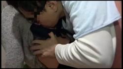 自宅でお子さんを寝かしつけて...借金抱え結婚7年目で初他人棒に悦ぶ 隣室から息子の声 - 無料アダルト動画付き(サンプル動画) サンプル画像2