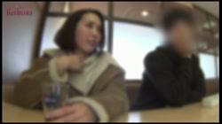 【無修正x個人撮影】変態夫婦が寝取られにやってきた♪奥さんが他人棒で感じちゃうところを見たいご主人は、隣でオナニーしてましたwww - 無料アダルト動画付き(サンプル動画) サンプル画像