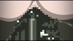 Runes Pharmacy ~ティアラ島のお薬屋さん~ Vol.2 (加工あり) - 無料アダルト動画付き(サンプル動画) サンプル画像18